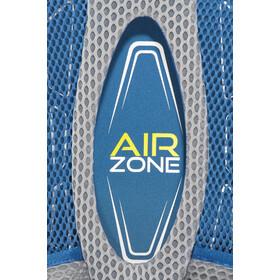 Lowe Alpine Airzone Velo 25 rugzak Heren blauw